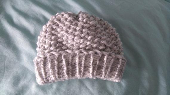 tuque_bonnet_chapeau_nouveau_ne_0